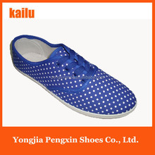 Good quality beyond young fashion shoes
