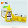 Flower honey plastic bottle honey exporter