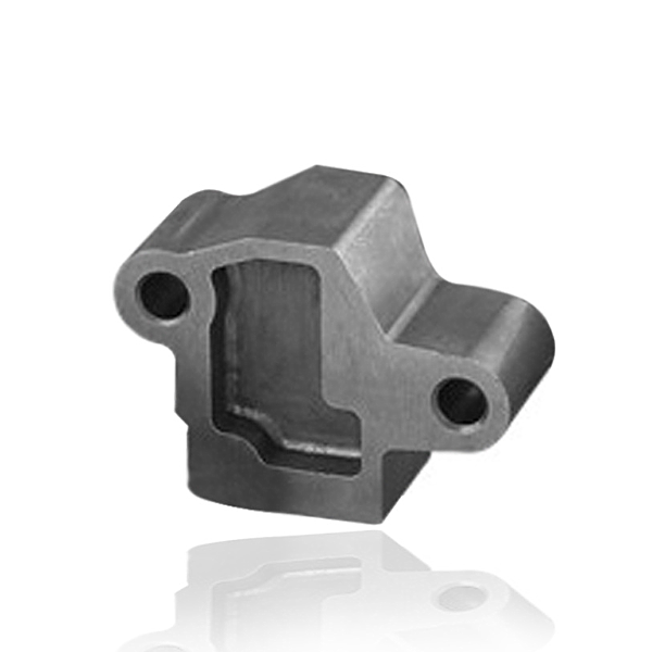 Low-cost Of Precision Small Metal Injection Molded Mim Parts