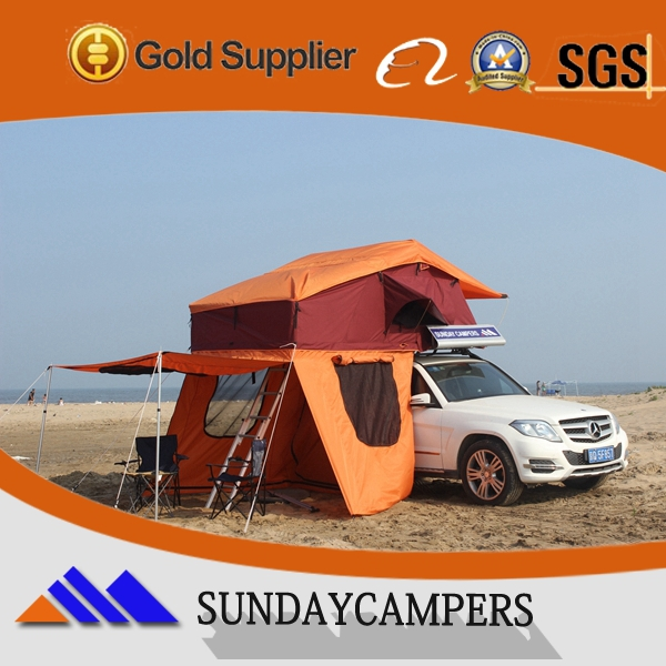 roof top camping tent 4x4 roof top tent for Camping