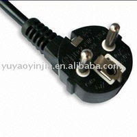 Power Plug Ac Power Plug Electrical