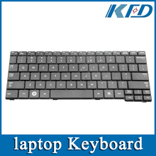 Original Replacement For Samsung Laptop Keyboard For Samsung N148