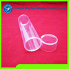 Telescopic Cylinder Packaging Plastic Tube Box