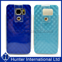 Full Cover For Samsung Note5 Slide In Case