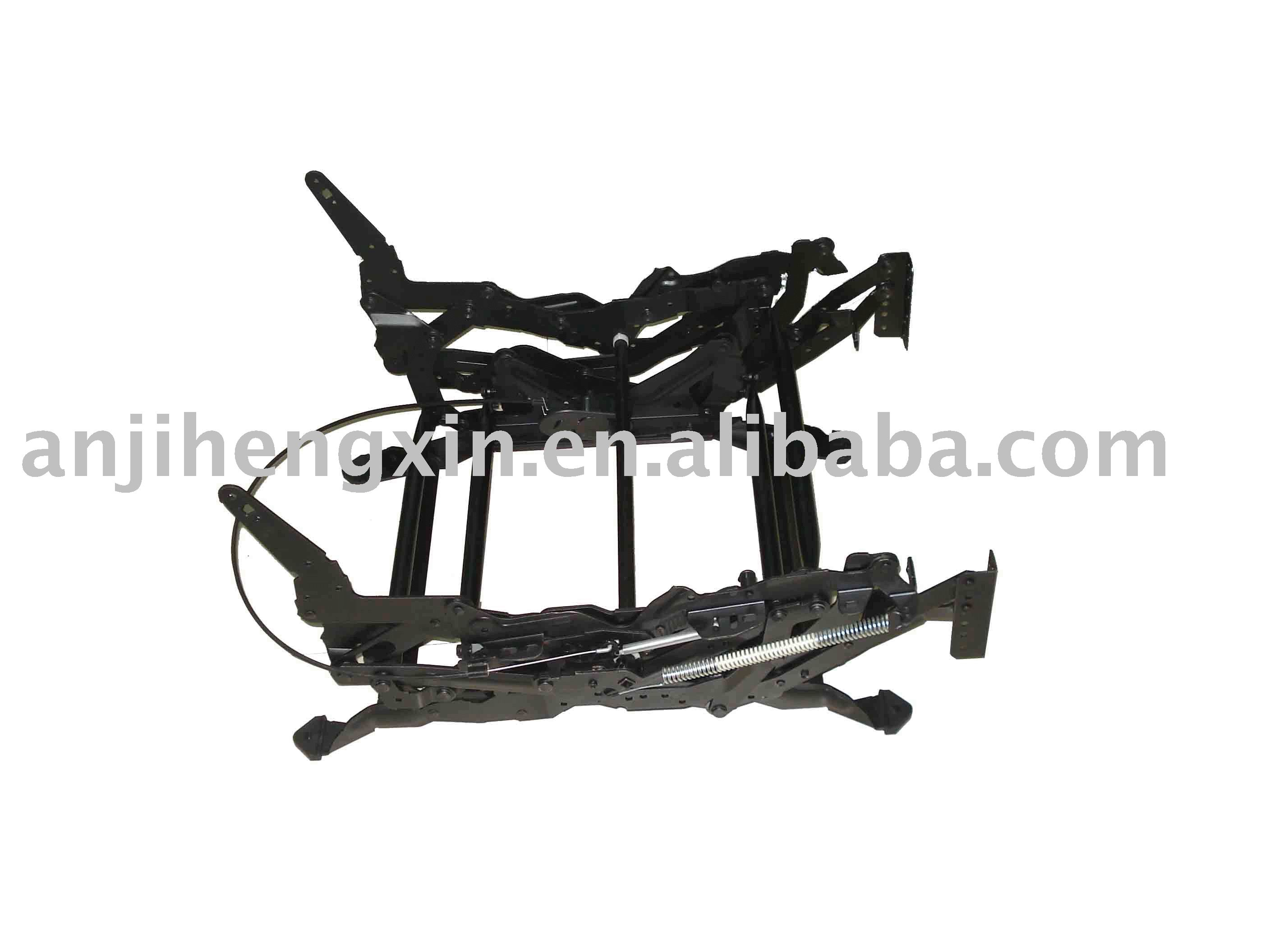 Glider Recliner Mechanism Buy Sofa Recliner Mechanism Sofa Frame Sofa Part Product On