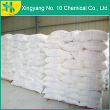 Zinc Oxide 99.7% white seal / zinc oxide catalyst