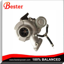TD04L Turbocharger 14411AA710 EJ255 Turbo for Subaru Forester XT