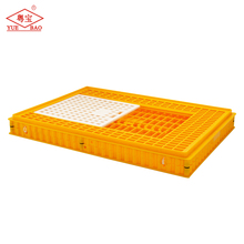 high quality a layer chicken cage new design for sale