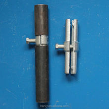 Scaffolding Couplers Forged Inner Joint Pin