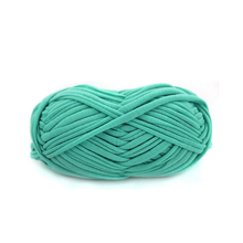 Charmkey Most Popular Fancy Crochet Yarn Jersy Yarn Free Yarn Samples
