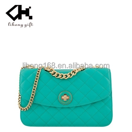 2016 the most popular designer ladies clutch brand hand bag for summer