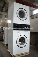 national electric washing machine