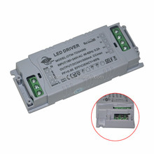 ac-dc constant voltage power 12v 2000ma led driver 110v ETL list for led strip