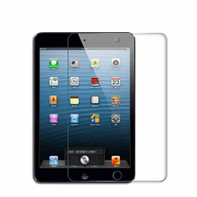 For ipad5/6 air1/2 Tempered Glass Screen protector