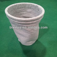 Anti Static Dust Collector Filter Bags