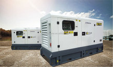low rpm 80kw generators prices with CE ISO9000