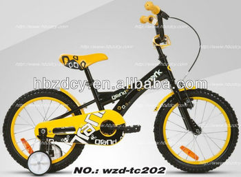 new 16 inch 12 inch kids bicycles chopper chopper bike