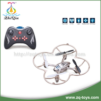 4 axis mini rc drone helicopter for children