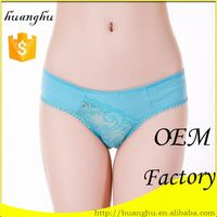 New arrival breathable cheap different types of girls underwear