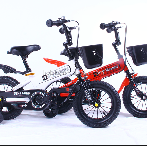 hot sale children plastic bike/children balance bikechildren bicycle for 8 years old child