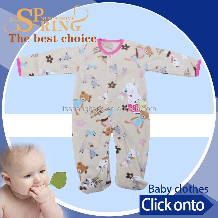 Factory price to be public baby clothing boys