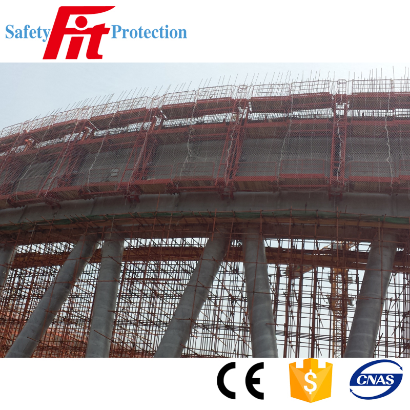 safety in building construction and construction This four-hour entry level course is designed to ensure everyone on site understands their health and safety responsibilities the foundation passport - building construction introduces key topics including how to keep yourself safe, understanding and controlling risk, as well as basic hazards and legal requirements.