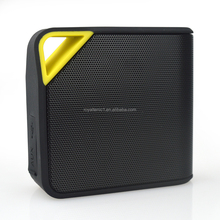 New Product Speaker Bluetooth Magic Cube Mini Bluetooth Speaker, cube bluetooth speaker