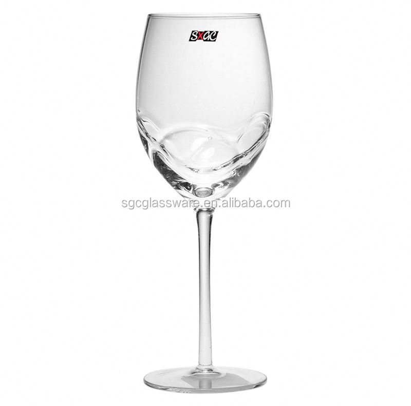 deli wine glass