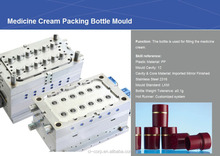 Cheap price best quality Plastic Injection Mould Custom Made Used in Medical Equipments