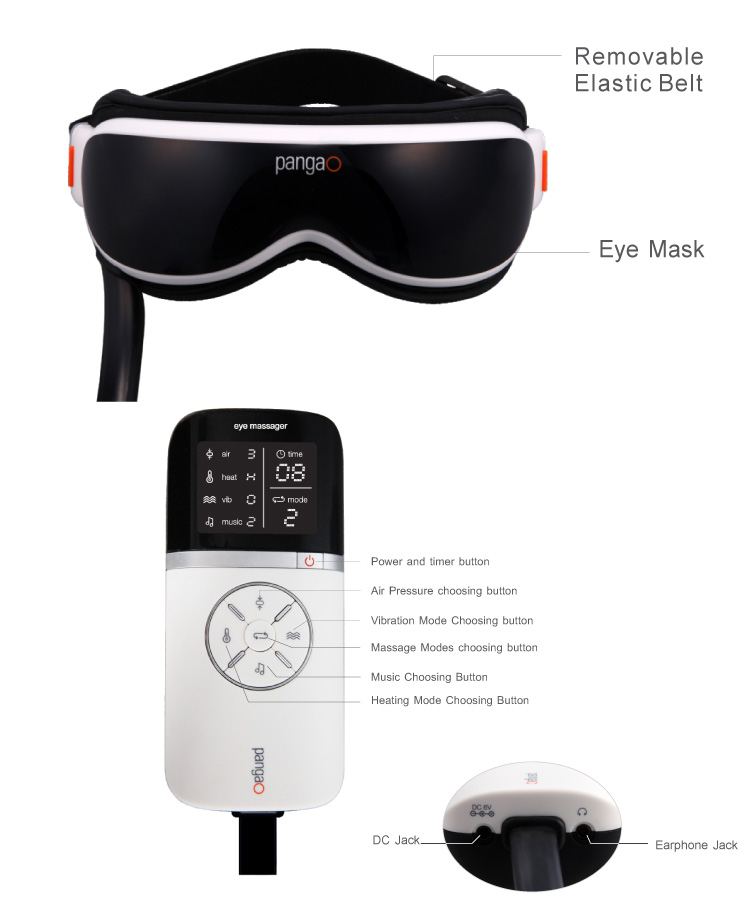 electric eye massager.jpg