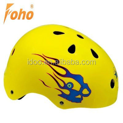 11 Air Cooling System Kids Head Protection CE Road Racing Helmet