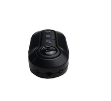 FULL HD 1080P Mini Car Key Camera DVR 1920x1080 Motion Detection Camcorder Night Vision Video Recorder T4000