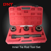 High quality professional Inner Tie Rod Tool Set Automotive Tool /auto repair tool