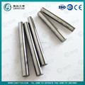 8.0*330mm rods for carbide end mills 3300MPa
