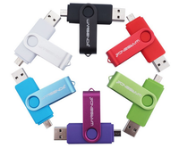 8GB USB Flash Memory Stick Pen Drive U disk Thumbdrive for PC & phone
