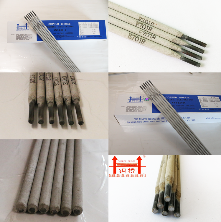 4.0mm 3.2mm 2.5mm low carbon steel material colors welding electrode aws e6013 e7018 e6011 e6010