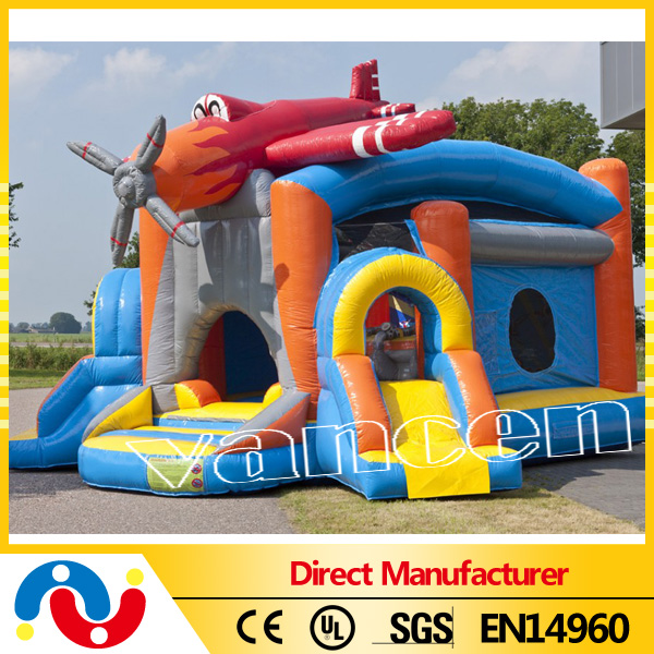 Funny inflatable air castle/inflatable jumping castle for sale/bouncing castle inflatable