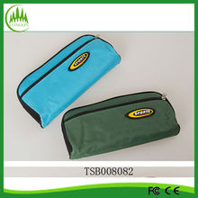 wholesale pencil bags cheap yiwu case pencil