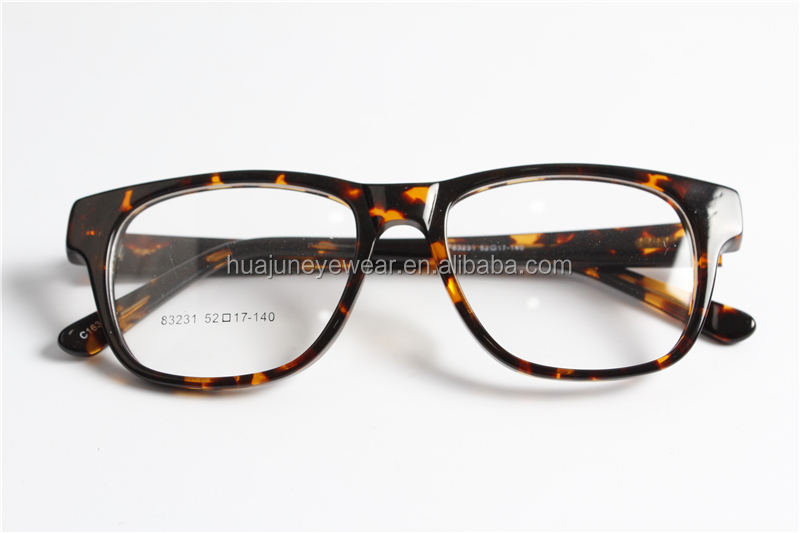 Eyeglass Frames Quality : 2016 High Quality Optical Eyewear Frames For Women - Buy ...