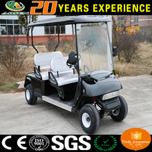 Wholesale electric cruiser custom golf cart made in China