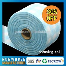 Wholesale Eco-Friendly Smt Stencil Clean Roll