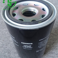 High Quality Oil Filter 6 1979