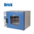 Hot! plastic drying oven
