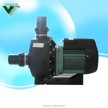 Easy operation swimming water pool pump (SC series)