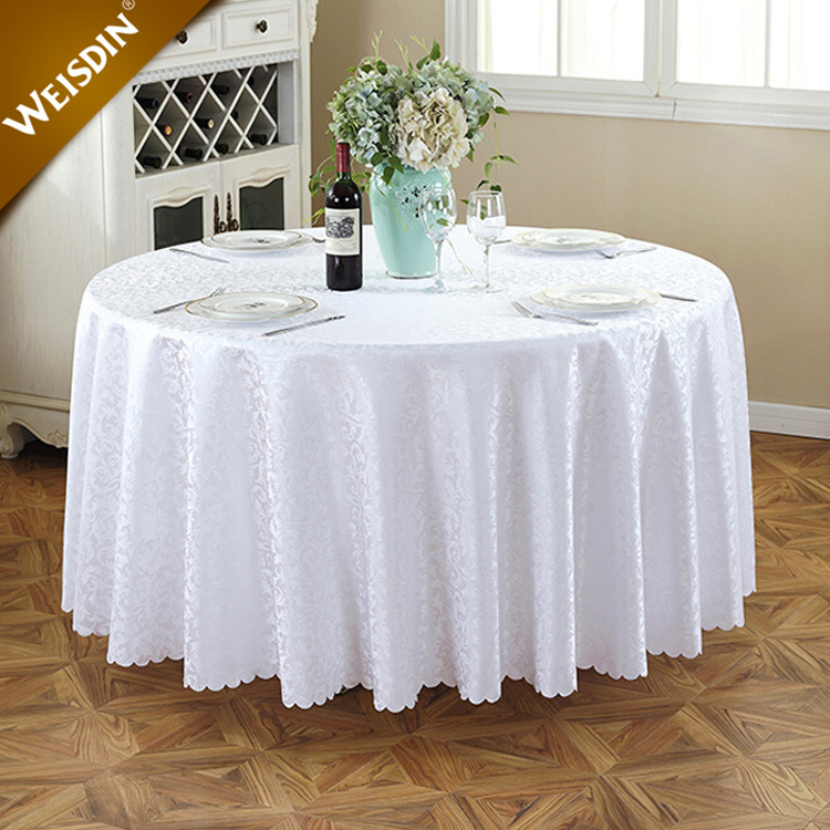 Miraculous Guangzhou Wholesale Tablecloths Wedding Decorations White Round Table Cloth For Wedding Buy Round Table Cloth White Table Cloth Table Cloth For Download Free Architecture Designs Scobabritishbridgeorg