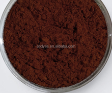 High Quality Direct Brown M,direct brown 2