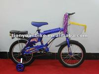 "Cool good quality stylish strong steel BMX 12""/14""16""/18""children/kids bicycle in China"