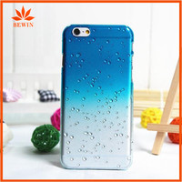 custom printed phone case for lg for nexus 5 for iphone 6 for iphone plus