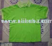 T-Shirt, Polo Shirt (long & short sleeves) , trousers, Bra, Panty, Seabeach costume, Baby / kids wears, Body stocking