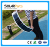 Long and Narrow 18W 3V Cheap price high efficiency solar panel in China